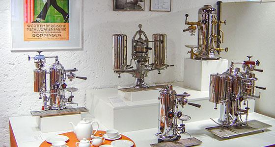 Galerie im Alten Bau Geislingen . Weihnachtsausstellung