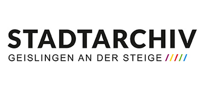 Stadtarchiv Geislingen